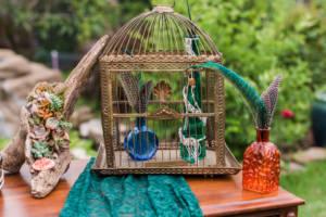 bottles_feathers_driftwood_dresser