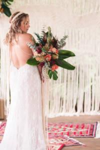behind_shot_bridal_wedding_rug