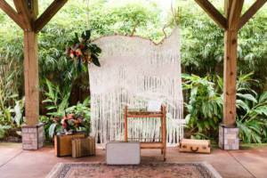 macrame_backdrop_cart_rug